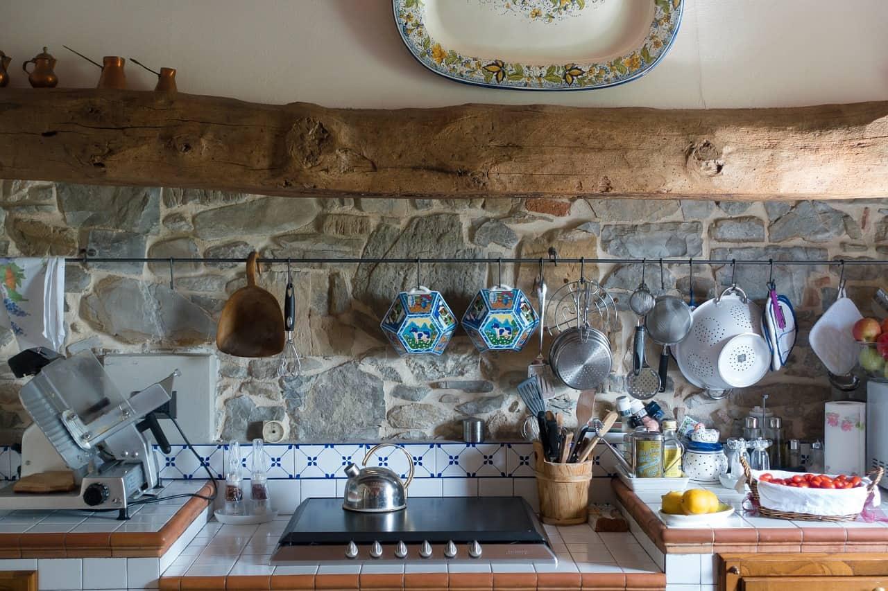 Hausmittel wie von Großmuttern – was kann ich verwenden?